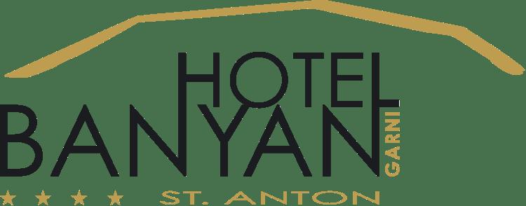 Hotel Banyan – St. Anton am Arlberg