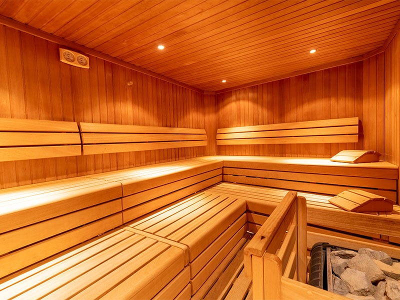sauna-wellness2